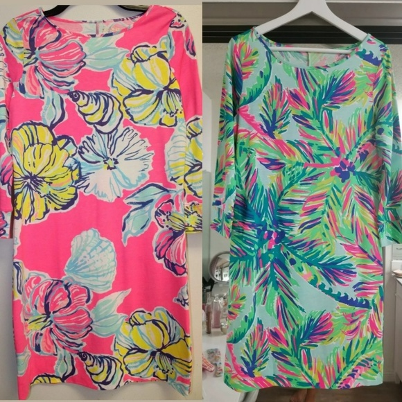 Lilly Pulitzer Dresses & Skirts - Lilly Pulitzer